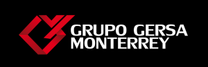 Grupo Gersa Monterrey